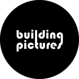 Building pictures