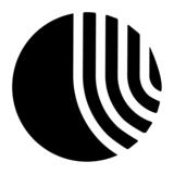 Luxi2014 blacksimple space