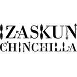 Izaskun chinchilla