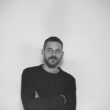 Federico cairoli retrato a  low