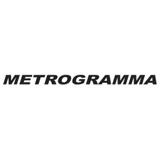Metrogramma