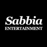 Sabbia entertainment