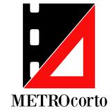 Metrocorto