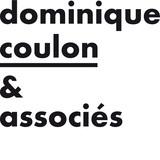 Dominique coulon associes