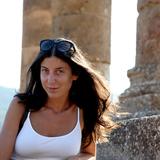 Gaia castelli