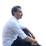 Federico muratori