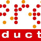 Apres production