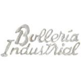 Bolleria industial