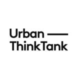 Urban think tank