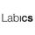 Thumb labics