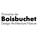 Domain de boisbuchet