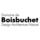 Thumb domain de boisbuchet