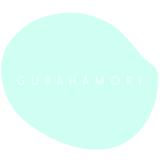 Gubahamori