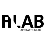 Artefactorylogo
