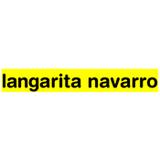 Langaritanavarro