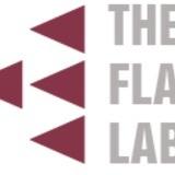 Theflaglab