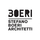 Thumb logo 2017 stefano boeri architetti