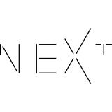 Next logo zwart rgb