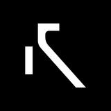 Infer logo