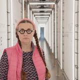 Fiona meadows veut livrer message espoir face societe consommation 0 730 487