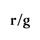 Thumb logo rg 1