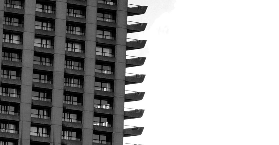 Barbican cover 540p