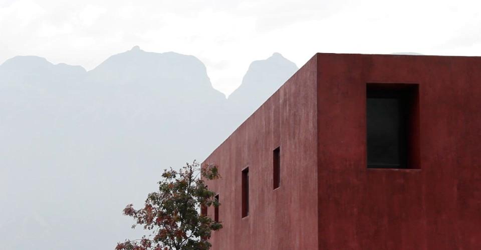 03 casa roja cover 540p