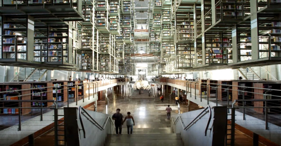 Mexico biblioteca publica cover 540p