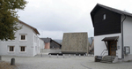 Concert Hall Blaibach