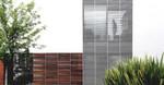 #05 Casa IC by Alexanderson Arquitectos