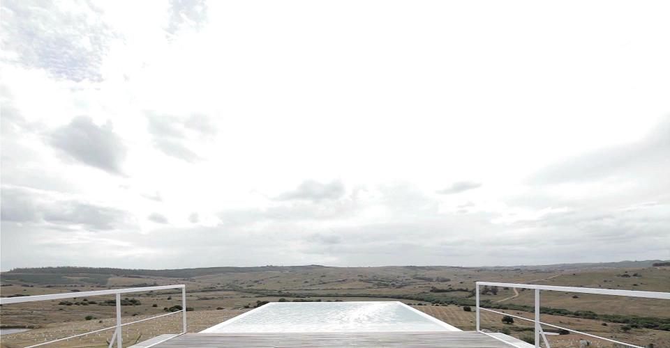Calera del rey house cover 540p