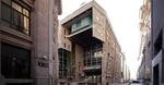 Ex Banco de Londres