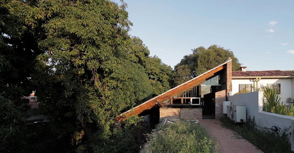 Casa taller cover 960 540