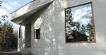 AFKS: Paaer house