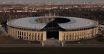 Olympic Stadium / Olympiastadion Berlin