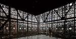 Expansión Museo de Arte Moderno de Medellín / Ctrl G + 51-1 Arquitectos