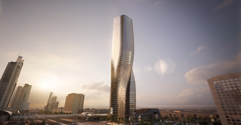Wasl tower cover 960 540