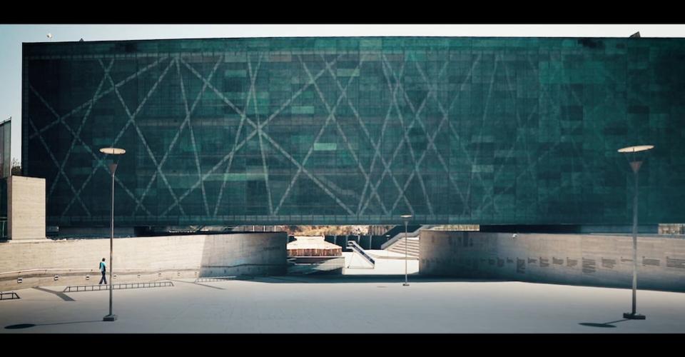 Museo de la memoria cover 960 540