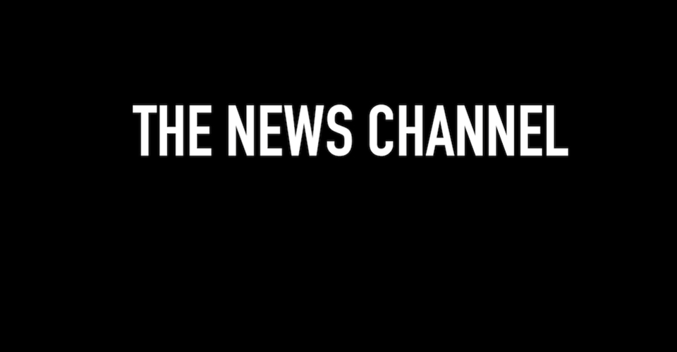 The news channel cover 960 540