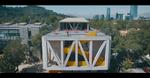 Escuela de Arquitectura UC / Gonzalo Claro