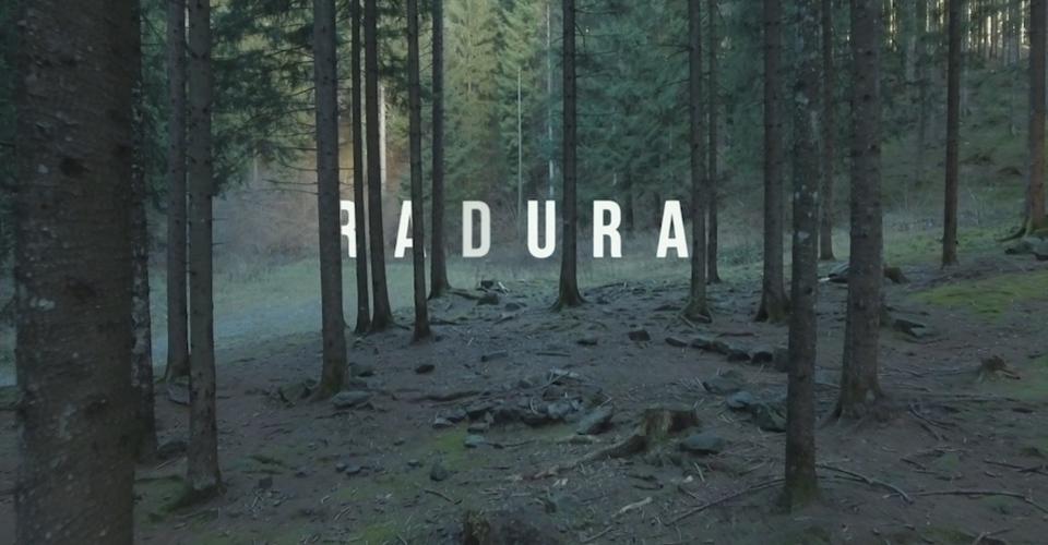 Radura cover 960 540