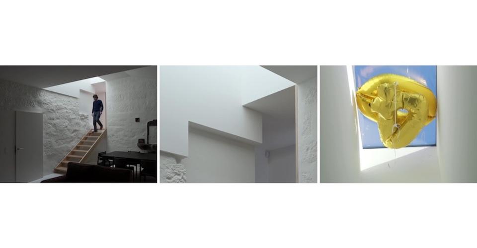 Casa do joao cover 960