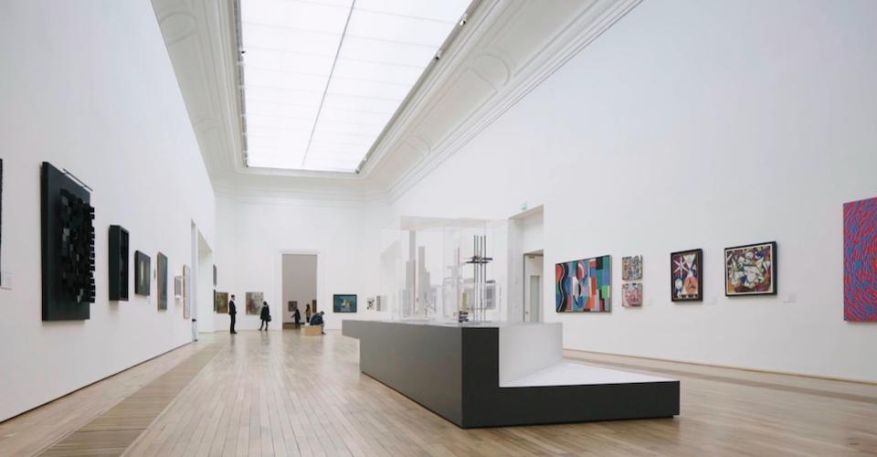 Musee d arts de nantes cover 960