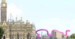 Picture a city (Bradford)