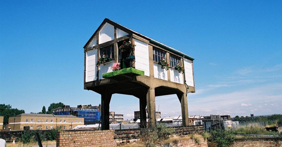 Subversive architects cover 540p
