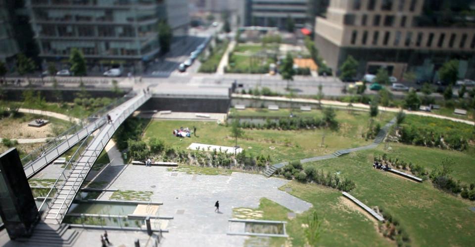 3 jardins de massena cover 540p