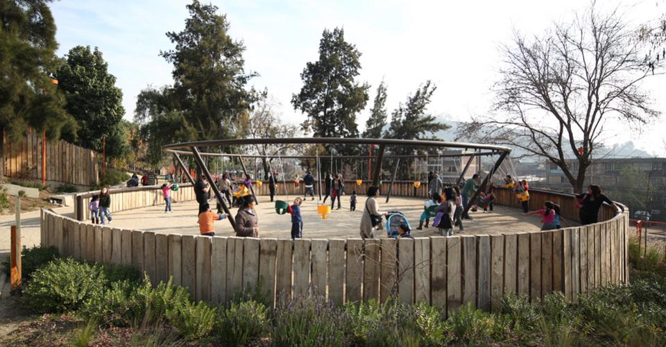 Parque cover 540p
